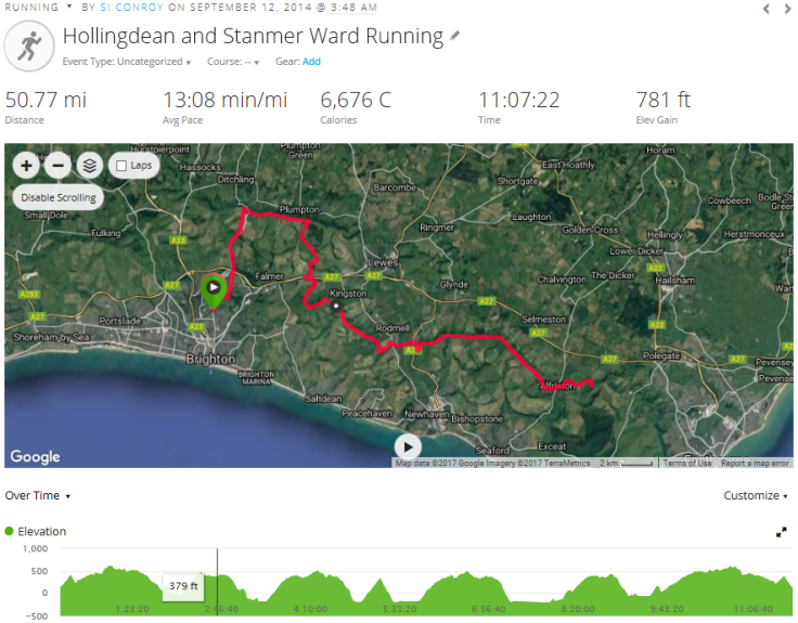fiveways-to-alfriston-out-and-back-51-miles