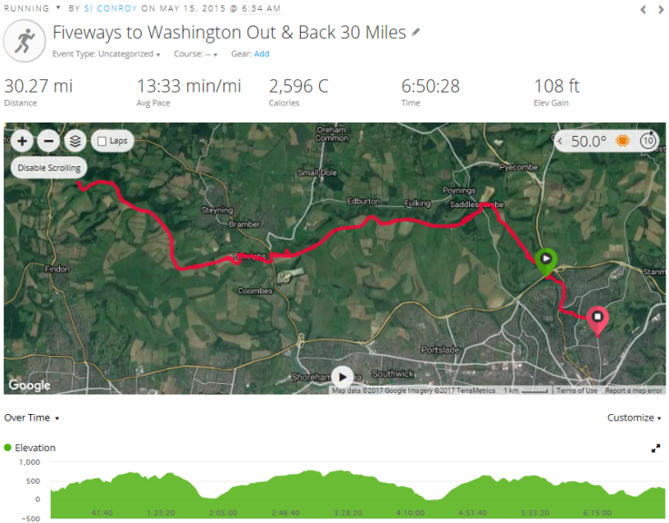 fiveways-to-washington-30-miles-out-and-back